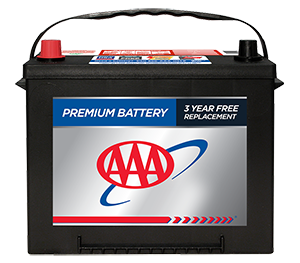 If You Ve Left Your Lights On Car Door Open Or There S Some Other Easily Explained Reason Why Battery Is Dead Aaa Can Send A