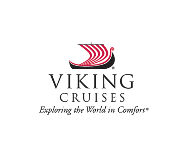 Vikings Cruises